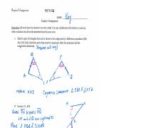 Chapter 3 Assignment Solution.pdf