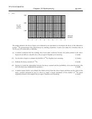 Chapter 23 Radioactivity_Q_.pdf