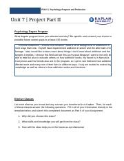 NEW_Unit7_Project_Template_2017 done.docx