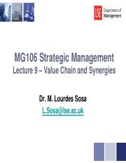 MG106_2017_Lecture9.pdf