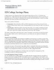 529 college savings plans-2