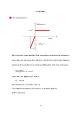 Quiz 4 Candidate Problems Solutions
