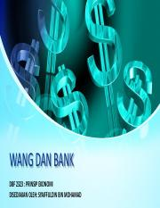WANG DAN BANK.pdf
