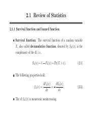 NAM_S2 Review of Statistics.pdf