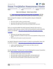 Water Cycle webquest Student Capture Sheet.docx