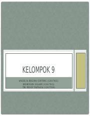 Kelompok 9_Soal 15.18_Query Processing.pptx