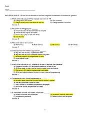 Mid-Term-Study-Guide 1-65