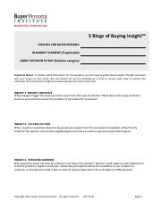 5_Rings_of_Buying_Insight_Template_15.03.pdf