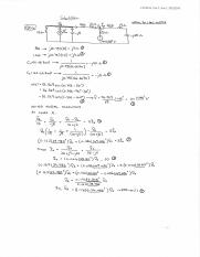 Solution Test 1 EEEB 123 Sem 1 2015 2016.pdf
