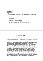 ISOM221+Lecture+7+-+Process+Modeling+II+Solutions