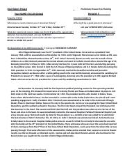 Oral History Preliminary research and planning worksheet 2016.docx