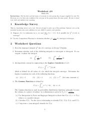 Worksheet6.pdf