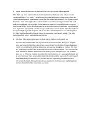 Essay schreiben abiturienti