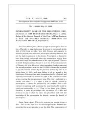 Development Bank of the Philippines (DBP) vs. Adil.pdf