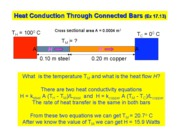 lecture22HeatConduction