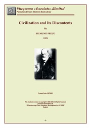 Freud--Civilization_Its_Discontents