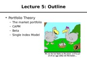 Lecture 5 with answers.ppt