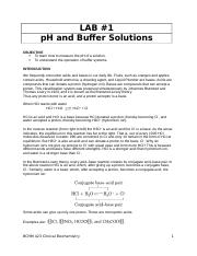 Lab_Exercise_1_pH_and_Buffer_solutions-Kaydene.docx