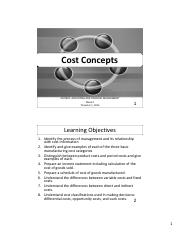 Week 5 - Cost Concepts-2015-Moodle-2 per page.pdf