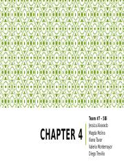 Class Chapter 4 (our part).pptx