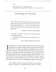 Harris_Coming+to+Terms.pdf