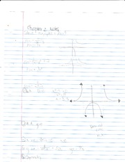 Algebra 2 honors Chapter 2 notes _20140418_0001