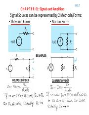 Lecture_2-CH-1_Signals_Amplifiers
