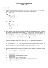 tutorial answers_ECON1203_week7_forstudents