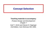 Concept_Selection-1