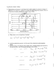 practiceproblem10032008-answers
