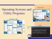 Operating_Systems