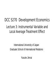 Development_Economics_3.pptx