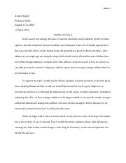 Outline of essay 4.docx
