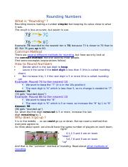 notes ch 2 Rounding Numbers (1).docx