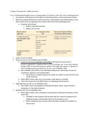 Chapter 9 Inventories.docx