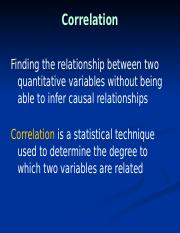 correlation-6A.ppt