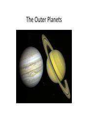 Lecture12b_OuterPlanets.pdf