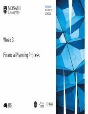 Week 3 Financial Planning Process.pdf