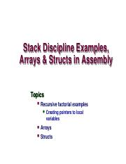 Week6_Ch3_Arrays_Structs.ppt