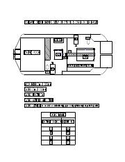 Appendix 2 - Survey Vessel Layout.pdf