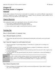 Lesson_Plan_Chapter_02.docx