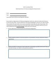 Unit_6_Learning_Activity_2.docx
