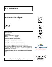acca p3 dec mock with qnswer.pdf