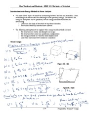 Lecture_Energy_Method