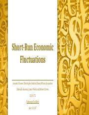 Eco372_Short-Run Economic Fluctuations_week_4_team_C (5).pptx