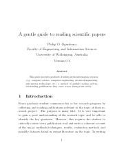 Guide_to_reading_scientific_papers