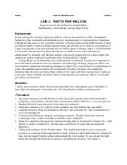 act-PPMlab1.doc (1)