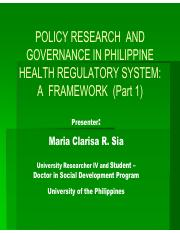1a_policy research and governnance_dr ferrer.pdf