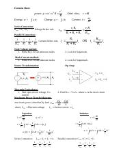 formula_sheet_forEGS2373.docx