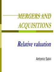 03_Multiples_valuation